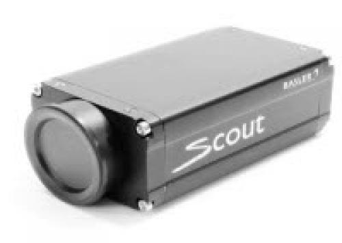 SCOUT SERIES